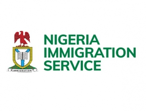 HOW TO APPLY FOR A NIGERIAN PASSPORT IN THE UK IN 2020